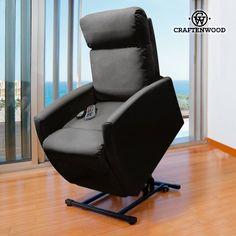 Poltrona Relax Massaggiante Alzapersona Craftenwood Compact 6009 Cecorelax 318,29 € https://shoppaclic.com/poltrone-relax/7675-poltrona-relax-massaggiante-alzapersona-craftenwood-compact-6009-7569000763153.html