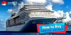 Looking to buy cruise ship for sale? Learn all you wanted to know about ship purchase here. Symphony Of The Seas, Floating Hotel, Finland, Norway, Cruise, Germany, Ocean
