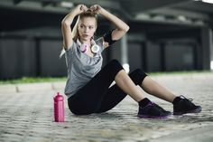 TU n'es pas très club ? Alors branche-toi sur un programme de fitness en ligne. gratuit en plus ! Nos 5 préférés sur le site...