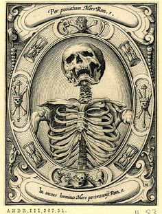 Ink It Up Trad Tattoos | #inspiration #death