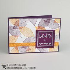 Stouten | Rooted In Nature bladsteen-schaar.be