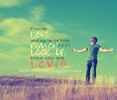 2962 Best Christian Song Lyrics Images Christian Music Lyrics