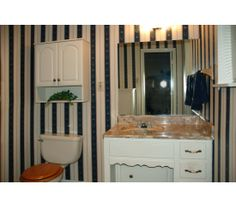 More Ideas Below Bathroomideas Bathroomremodel Bathroom Remodel Makeover Small On A Budget Diy With T