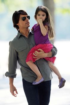 Top 10 Hot Celebrity Dads of 2010