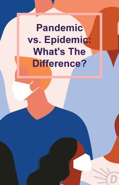 """""""Pandemic"""": What Do These Terms Mean? Flu B, Business Continuity Planning, Hepatitis B, Improve Your Vocabulary, King's College London, Words Containing, Engineering Science, Netflix Documentaries, Greek Words"""