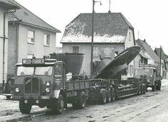 Hugo, Trucks, Vehicles, Bern, Truck, Car, Vehicle, Tools