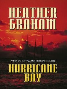 When private investigator Dane Whitelaw discovers he is being set up to take the fall for the murder of his former lover, Sheila, he teams up with Sheila's best friend, Kelsey Cunningham, to discover the truth. (The fifth book in the Suspense series) A novel by Heather Graham