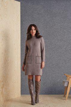 Sweaters, Inspiration, Woman, Dresses, Style, Fashion, Kiosk, Biblical Inspiration, Vestidos
