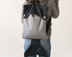 VOGEL kinderen rugzak kleine rugzak wit rugzak kinderen tas