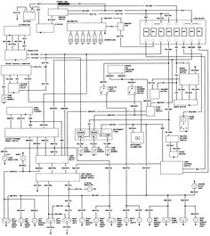 1979 fj40 wiring diagram