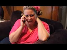 It's Not You It's Me - Clutter Guilt Conversations Scene Two - YouTube