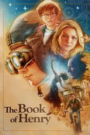 The Book of Henry Full Movies Online Free HD   http://web.watch21.net/movie/382614/the-book-of-henry.html  Genre : Drama Stars : Naomi Watts, Jaeden Lieberher, Jacob Tremblay, Sarah Silverman, Lee Pace, Maddie Ziegler Runtime : 0 min.  The Book of Henry Official Teaser Trailer #1 () - Naomi Watts Sidney Kimmel Entertainment Movie HD