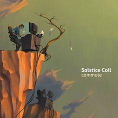 album cover . פבל פוסטובויט . Pavel Postovoit