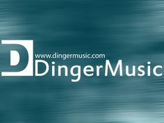 www.dingermusic.com https://www.facebook.com/DingerMusic https://www.google.com/+Dingermusic http://instagram.com/dingermusic https://soundcloud.com/dingermusic https://twitter.com/DingerMusics http://ir.linkedin.com/in/dingermusic Thank You!