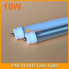 3FT 0.9m 900mm 14W,15W,16W,17W,18W FA8 T8 LED Tube Light