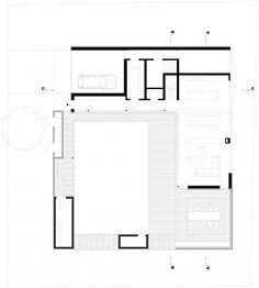 Single Family House | AllesWirdGut