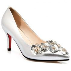Shoes - Cheap Shoes For Women & Men Online Sale At Wholesale Price | Sammydress.com Page 16