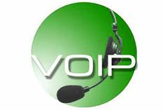 Minimize your call rates with Voice over Internet Protocol(VoIP) technology.