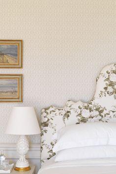 Natural Home Decor .Natural Home Decor Cozy Bedroom, Bedroom Decor, Design Bedroom, Bed Design, Modern Bedroom, Chair Design, Master Bedroom, Furniture Design, Cheap Home Decor