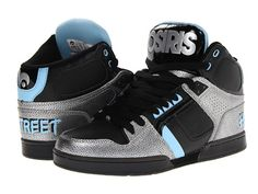 No results for Osiris haze Hip Hop Shoes, Black Opal, Skate Shoes, Discount Shoes, Sneakers Nike, Grey, Accessories, Shopping, Style