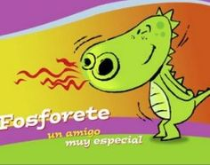 20-Fosforete, un amigo muy especial   TDHA Winnie The Pooh, Videos, Pikachu, Disney Characters, Fictional Characters, Teacher, Tic Tac, Audio, Art