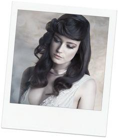 http://my-hair-and-me.de/frisuren/4891-ja-ich-will