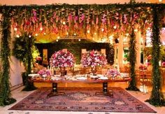 flores suspensas decoracao casamento 002.jpeg
