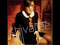 Shivaree - Goodnight moon live acoustic
