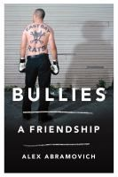 This book is part memoir, part history of Oakland, and chronicle of the East Bay Rats Motorcycle Club. It is a crazy ride that left me unsettled but engrossed in the organized violence of their clubhouse ring fights and street racing. Recommended by: Heather C.