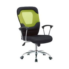 Swivel lift chair mesh office chair Cheap Wholesale chair_China cheap ergonomic…  http://www.letbackrest.com/luxury/Boss_Executive_mesh_Ergonomic_office_chair_China_factory_579.html