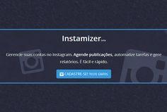Novo aplicativo facilita o uso do Instagram pelas empresas - http://marketinggoogle.com.br/2014/03/20/novo-aplicativo-facilita-o-uso-do-instagram-pelas-empresas/