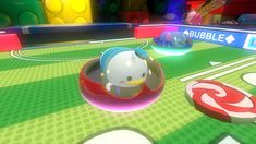 Disney TSUM TSUM FESTIVAL has landed on the Nintendo Switch, and we were invited to check it out. This exciting new game enables fans from all over the world to Fun New Games, Mini Games, Disney Games, Walt Disney, Disney Tsum Tsum, Pixar Characters, Nintendo Switch, Adventures By Disney, Disney Addict