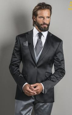 Big and tall mens suits cheap - http://talltrends.eu/big-and-tall-mens-suits-cheap/ #talltrends #clothing #trends #trends2017  #trends2016 #trends2016 #trends2017