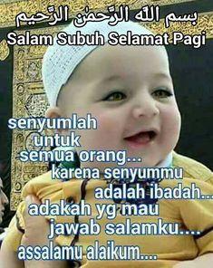 Muslim Quotes, Islamic Quotes, Salam Jumaat Quotes, All Quotes, Funny Kids, Album, Film, Memes, Religion