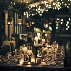 sense of theatre dining
