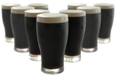 Beersmith: Three of my Favorite Beer Styles with Recipes