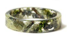 Forest Mix Bracelet