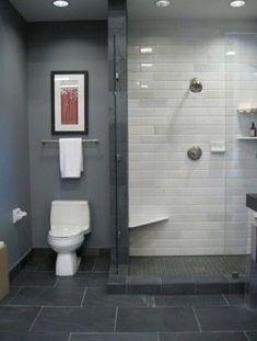 Merveilleux Basement Bathroom Ideas Design And Ideas, Basement Bathroom Ideas Low  Ceiling, Basement Bathroom Ideas