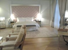 le royal monceau - Google Search