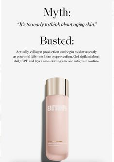 5 Reasons to Love Countertime: A Safer Alternative to Retinol - Dr. Stephanie Schuttler - Care - Skin care , beauty ideas and skin care tips Best Anti Aging, Anti Aging Skin Care, Natural Skin Care, Natural Beauty, Beauty Science, Clean Beauty, Beauty Skin, Beauty Tips, Beauty Hacks