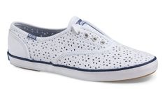 Keds Shoes Official Site - Champion Perf