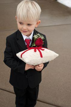 #children #red weddings #Karen Feder Photography Blog » Specializing in Weddings, Children and Families