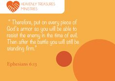 The believer in Christ must recognise the attacks of the enemy. These attacks can be so subtle. Every believer in Jesus Christ must learn from Adam's mistake. Though Adam was made perfect by God, h...