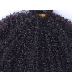 Make a personal style statement through these great luxuries weaves hair extensions. Buy online best weave hair and enhance the beauty of your hair. Kinky Straight Hair, Kinky Curly Hair, Curly Hair Styles, Best Weave Hair, Weave Hair Color, Hair Extensions Canada, 100 Human Hair Extensions, Short Weave Hairstyles, Deep Wave Brazilian Hair