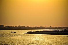 .Vrindavana - Vamos para índia: Fotos MARCELLA KARMANN.