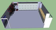 steel garage cabinets http://www.carguygarage.com/pocosigast.html