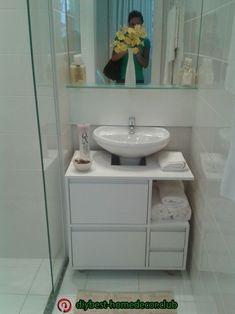 40 ultimate bathroom organization ideas to try 9 ⋆ grandes. Bathroom Furniture, Washbasin Design, Bathroom Storage, Bathroom Interior Design, Bathroom Decor, Bathroom Design Small, Bathroom Sink Cabinets, Small Bathroom Decor, Diy Bathroom Storage