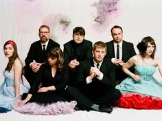 Google Image Result for http://www.newuniversity.org/wp-content/uploads/2011/01/TheDecemberists3cbyAutumnDeWilde.jpg
