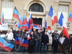 #meeting #Paris #France #Novorossia #Ukraine The antiwar meeting in Paris on 23 February: Defending Novorossia means defending our liberties  Svetlana Kissileva, the President of the Novopole Association, Andre Chanclu and Alain Benajam, its secretaries and assistants, are official representatives of the Independent States of Novorossia in France http://novorossia.vision/en/the-antiwar-meeting-in-paris-on-23-february-defending-novorossia-means-defending-our-liberties/
