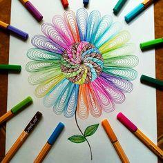 Zentangle ⚜️ #zentangleideas #Tangle #Tanglelove #Zentangle #Stepbystep #Drawings #Zentangel #Zentangellove #Flowerdrawing #Flower #Plant #Treedrawing #Zenthology #CZT #CZT's #Monotangle #Stepout #Step-out #Tangletion #Zia #Zendala #Rowstangle #Rows #Rijen #Rijenzentangle #Quilt #Quilttangle #Quiltzentangle #Wreathszentangle #Wearths #SomthingelsIlove #Zendalatemplate #Template #Linepatterns #Line #Patterns #zentangleideas #zentangleideeen #zentangleideen #zentanglelove ⚜️